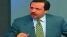 Erdoğan yıllar önce TV programında: Halkım getirdi halkım görevden alır