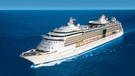Royal Caribbean Türkiye'yi rotadan çıkardı