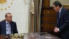 Nagehan Alçı: AK Parti içinde yeminli Gökçek düşmanları var...