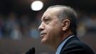 Rus uzman: Batı İdlib operasyonuna karşı Erdoğan'a darbe hazırlığında