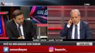 AKP'li Şamil Tayyar da Melih Gökçek'le yollarını ayırdı