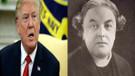 Donald Trump yamyam seri katil Peter Stumpp ile akraba mı?