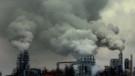 Avrupa'da havası en kirli 10 şehirden 8'i Türkiye'de