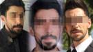 Otoparkta kadınlara cinsel organını gösteren tacizci gözaltına alındı