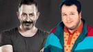 Şahan Gökbakar'dan Cem Yılmaz'a goygoycu göndermesi
