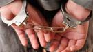 FETÖ operasyonu: 25 rütbeli asker gözaltında