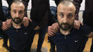 FETÖ'nün kritik ismine tutuklama