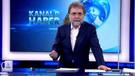 Ahmet Hakan tatile çıktı, Kanal D Haberin reytingleri patladı