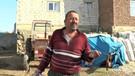 FETÖ deme, hoca efendi de diyen Gülen'in akrabası tutuklandı