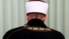 Yeğenine tecavüz eden sapık imamdan akıllara zarar savunma