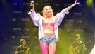 Aleyna Tilki konseri ikinci kez iptal edildi