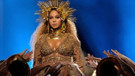 Aslan Kral filminde Beyonce sürprizi