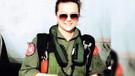 NATO'yu ifşa eden binbaşı Ebru Nilhan Bozkurt kimdir
