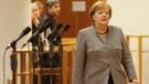 Merkel fiyaskosu: Almanya'da koalisyon görüşmeleri çöktü