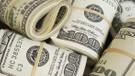 Son Dakika: Dolar 3.97 lirayı, euro 4.67 lirayı aştı: Tarihi rekor