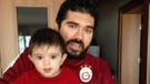 Rasim Ozan Kütahyalı'nın ailesi ve özel hayatı