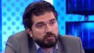 Rasim Ozan Kütahyalı sessizliğini bozdu: Bana küfreden Boşnak kardeşlerime hak veriyorum
