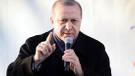 Cumhuriyet yazarı Erdem Gül: Erdoğan'ın hedefi 2019'da sağ sol kutuplaşması yaratmak