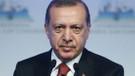 Serdar Tuncer: Bu kişiler, Reis'e en büyük zararı verdikleri için mi kötüler