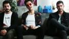 Show TV'nin iddialı dizisi Klavye Delikanlıları final yapıyor