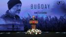Erdoğan Buğday filminin galasına katıldı