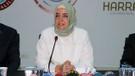 Bakan Kaya'dan Kılıçdaroğlu'na kadına şiddet tepkisi