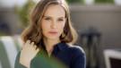 Natalie Portman: Benim de Anlatacak 100 taciz hikayem Var