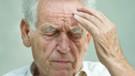 Alzheimer olmamak için yapmanız ve kaçınmanız gerekenler