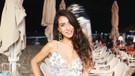 Tarihte ilk kez Yahudi bir model Miss Almanya adayı