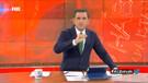 Sosyal medyadaki linç kampanyasına Fatih Portakal canlı yayında isyan etti: Vicdanınız yok mu?