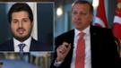 FT: Zarrab'ın Çağlayan'a rüşvet itirafı Erdoğan için utanç kaynağı