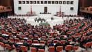 CHP'nin belgelerle ilgili komisyon kurulsun talebi reddedildi