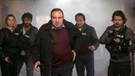 Arka Sokaklar mı İstanbullu Gelin mi? 3 Kasım reyting sonuçları