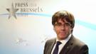 Katalan lider Puigdemont için AB çapında tutuklama emri çıkarıldı