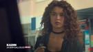Kadın dizisi Şirin'in eski haline bakın Seray Kaya şoke etti