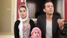 Ver Elini Aşk'ın yeni oyuncusu Derya Şensoy