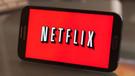 Netflix kullanıcılarının kredi kartı bilgileri tehlikede