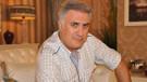 Tamer Karadağlı'dan küfürlü yoruma sert cevap: Dilini söküp...