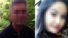 Metro merdivenlerinde 21 yaşındaki kıza iğrenç taciz