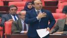 Meclis Başkanvekili, Kürdistan neresi? diye sordu, Osman Baydemir ise...