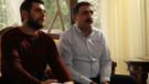 Şevkat Yerimdar'ın yeni bölüm konuğu Erdal Erzincan