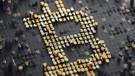 Bitcoin'de flaş uyarı: Tüm paranızı kaybetmeye hazır olun