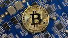 Bitcoin devlet için altın yumurta çiftliği olabilir