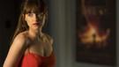 Dakota Johnson ve Chris Martin'in sürpriz aşkı