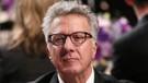 Dustin Hoffman'a cinsel taciz suçlaması