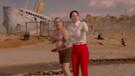 Cem Yılmaz'ın yeni filmi Arif V 216'dan beklenen fragman