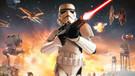 3 kişiden 1'i alışverişte Star Wars ürünlerini tercih ediyor