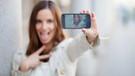 Sürekli selfie çekenlere kötü haber