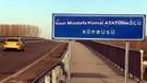 Köprünün adını değiştirdiler! Sosyal medyadan yorum yağdı