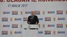Cumhurbaşkanı Erdoğan'dan ABD'ye nükleer silah çıkışı